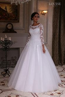 Салоны свадебных в в астане